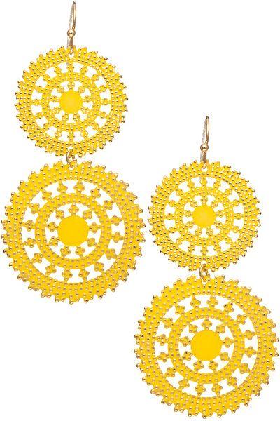 Nineteen70 Jewelry