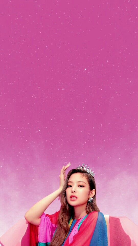 Jennie Bp T Blackpink K Pop And Wallpaper