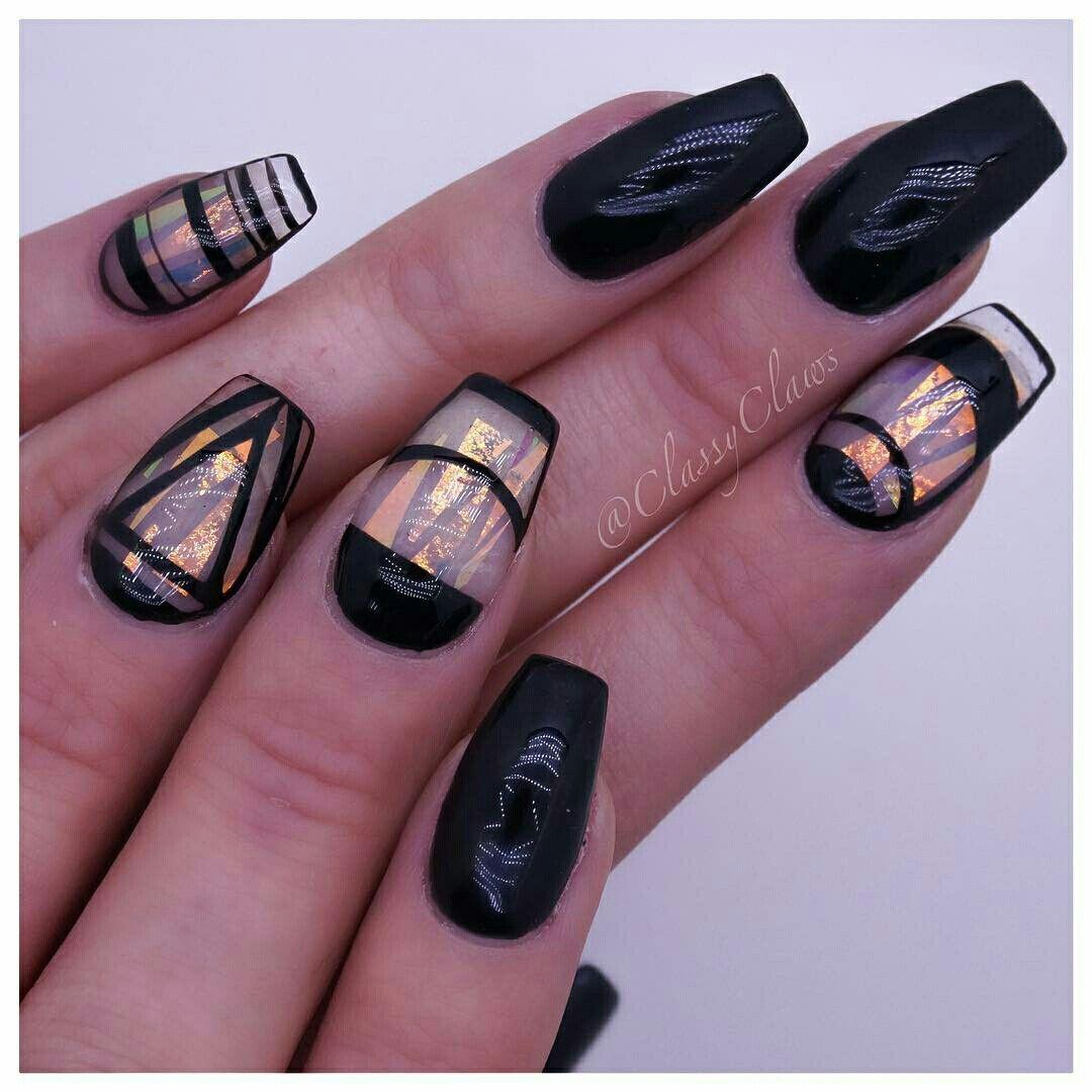 Pin von Melissa Castillo auf Cosmetic Idea\'s, Tips & DIY, & Nail Fun ...