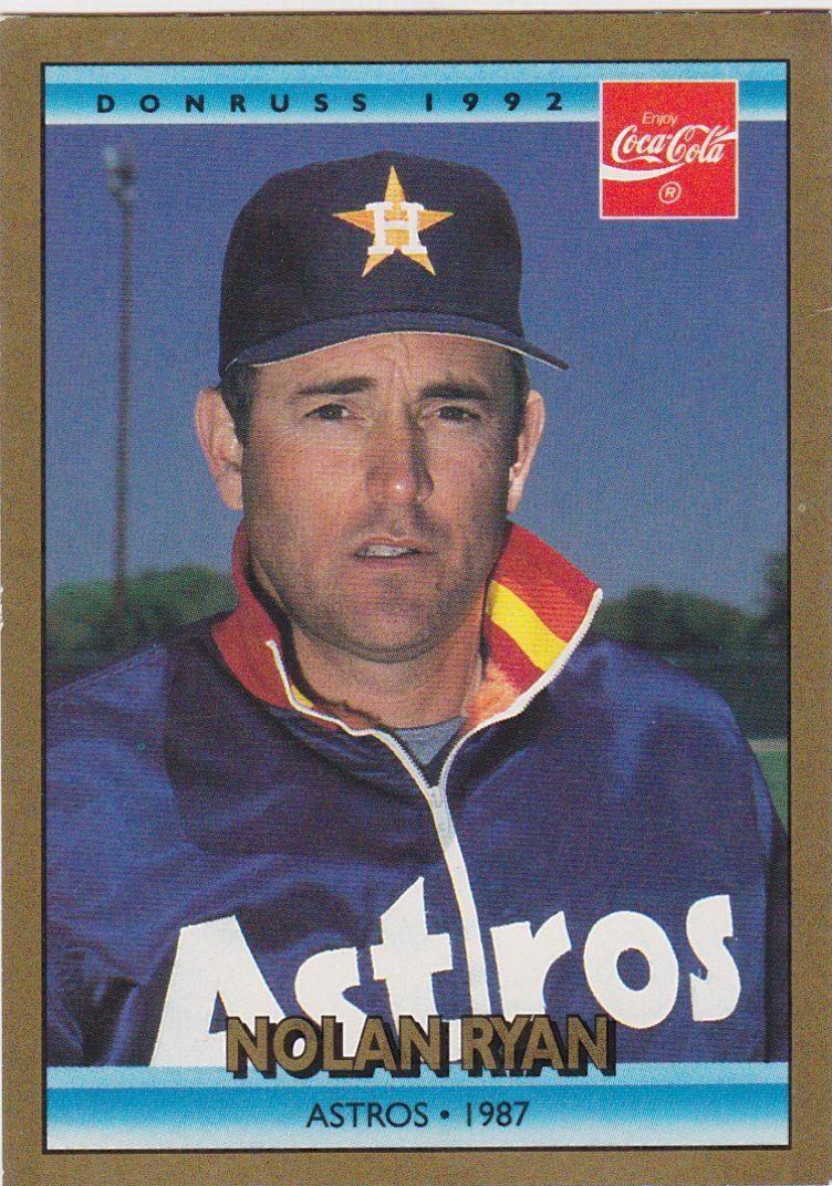 Ryan Sandberg Baseball Cards Value 5toolcollector