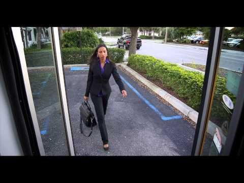 Save The Rate – Executive Headshot – South Florida, Delray Beach, FL