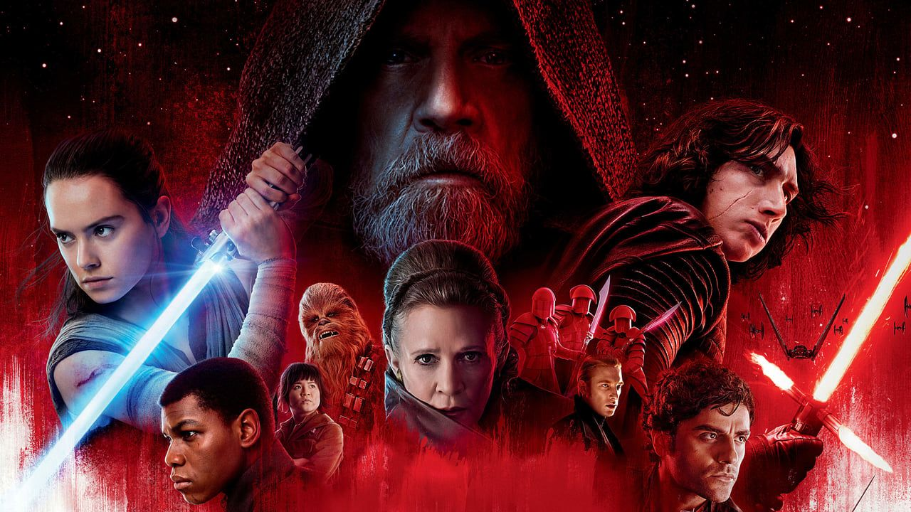 Sehen Star Wars Die Letzten Jedi 2017 Ganzer Film Stream Deutsch Komplett Online Star Wars Die Letzten Jedi 2017complete F Star Wars Film Last Jedi Star Wars