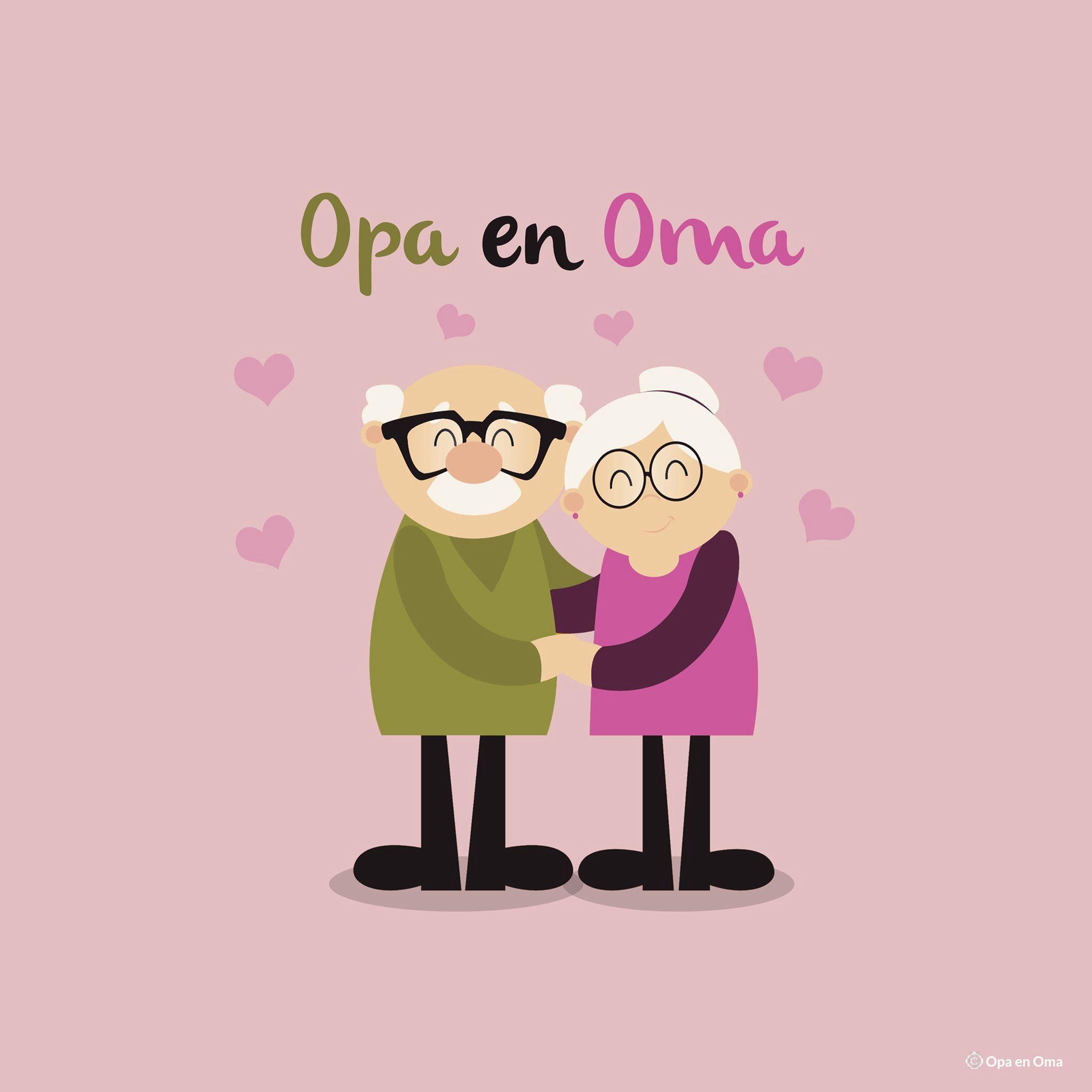 Ik hou van dating omas advocaten in liefde dating site