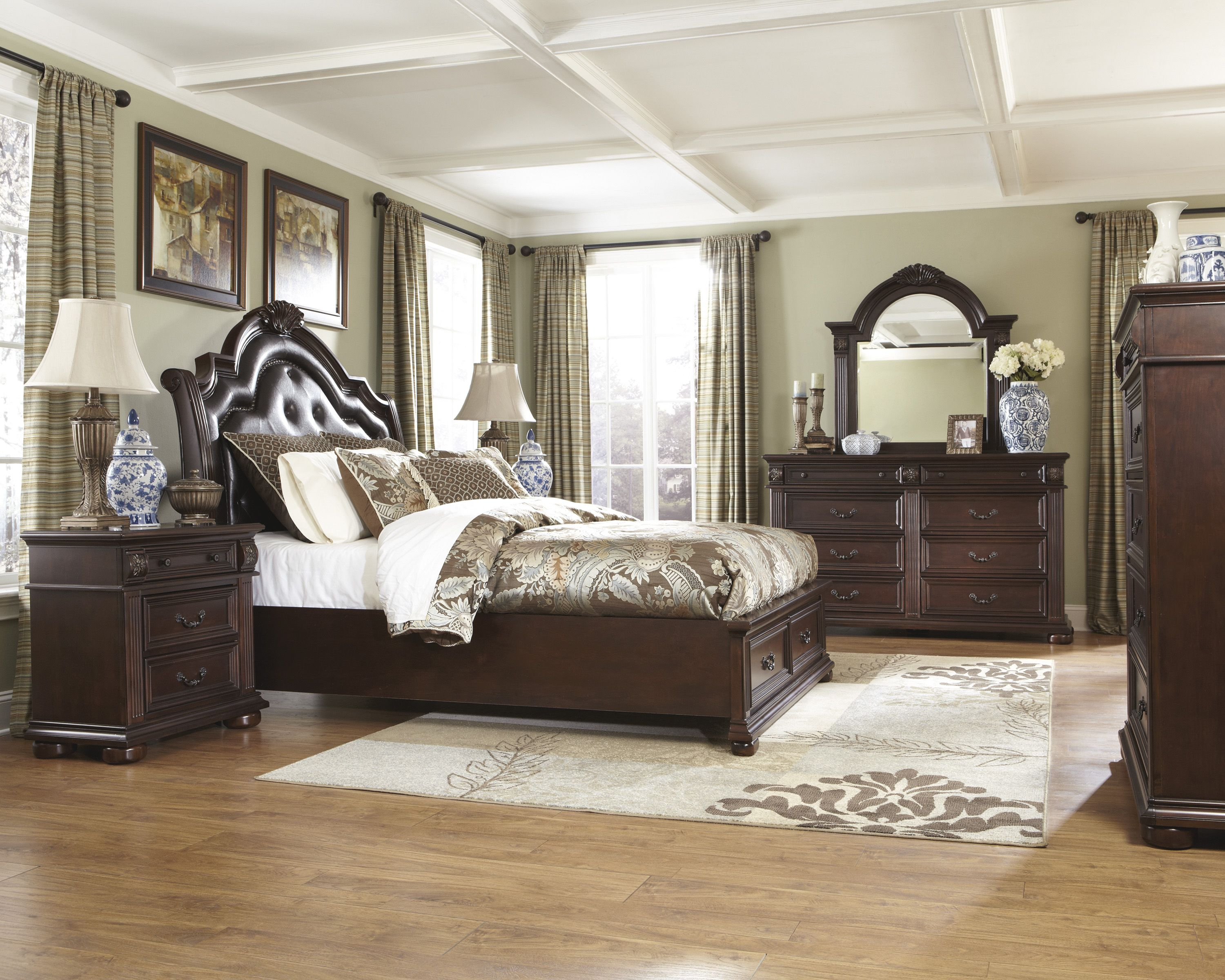 white contemporary modern rustic bedroom design with wooden elegant canopy bed furniture and brown wood classic bench storage plans plus country style brilliant grey wood bedroom furniture set home