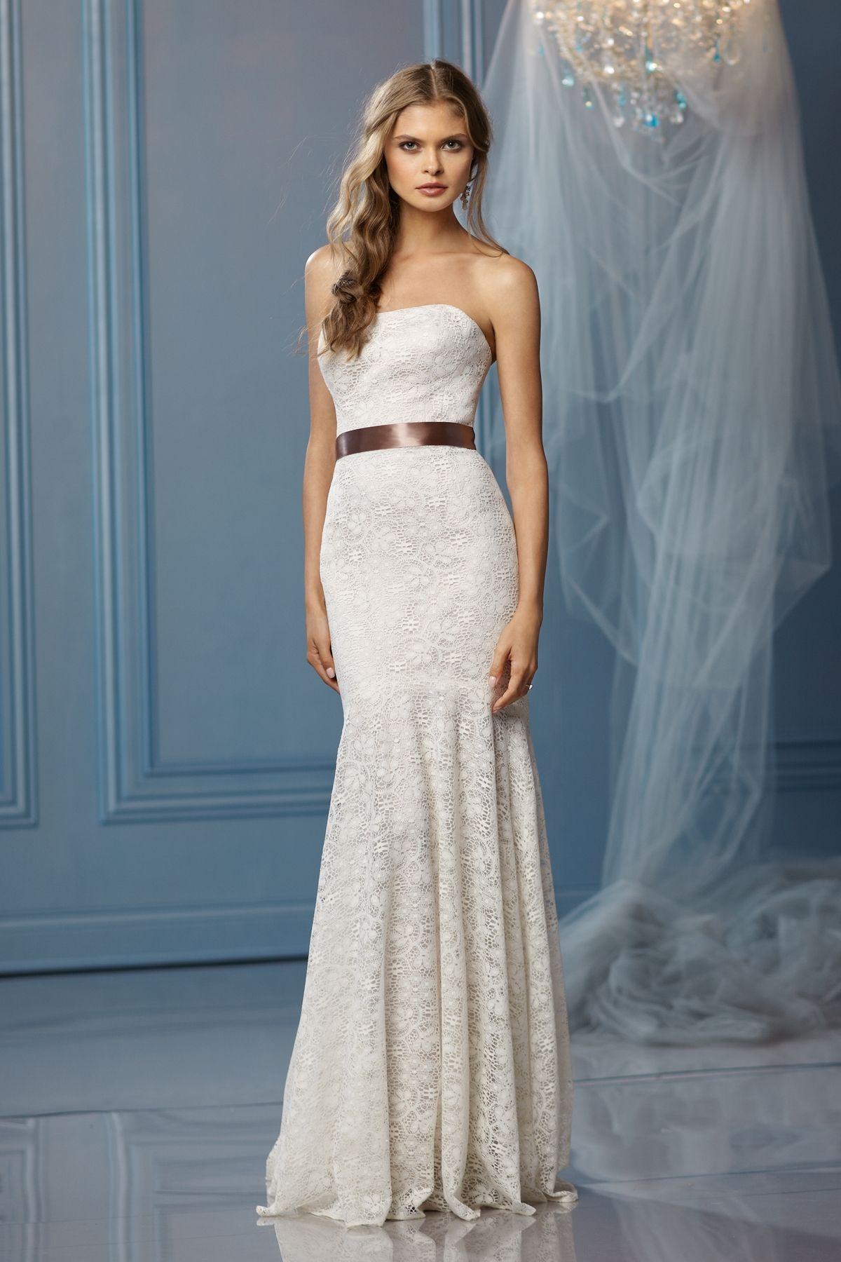 Awesome Wedding Dresses Under 300 | Wedding