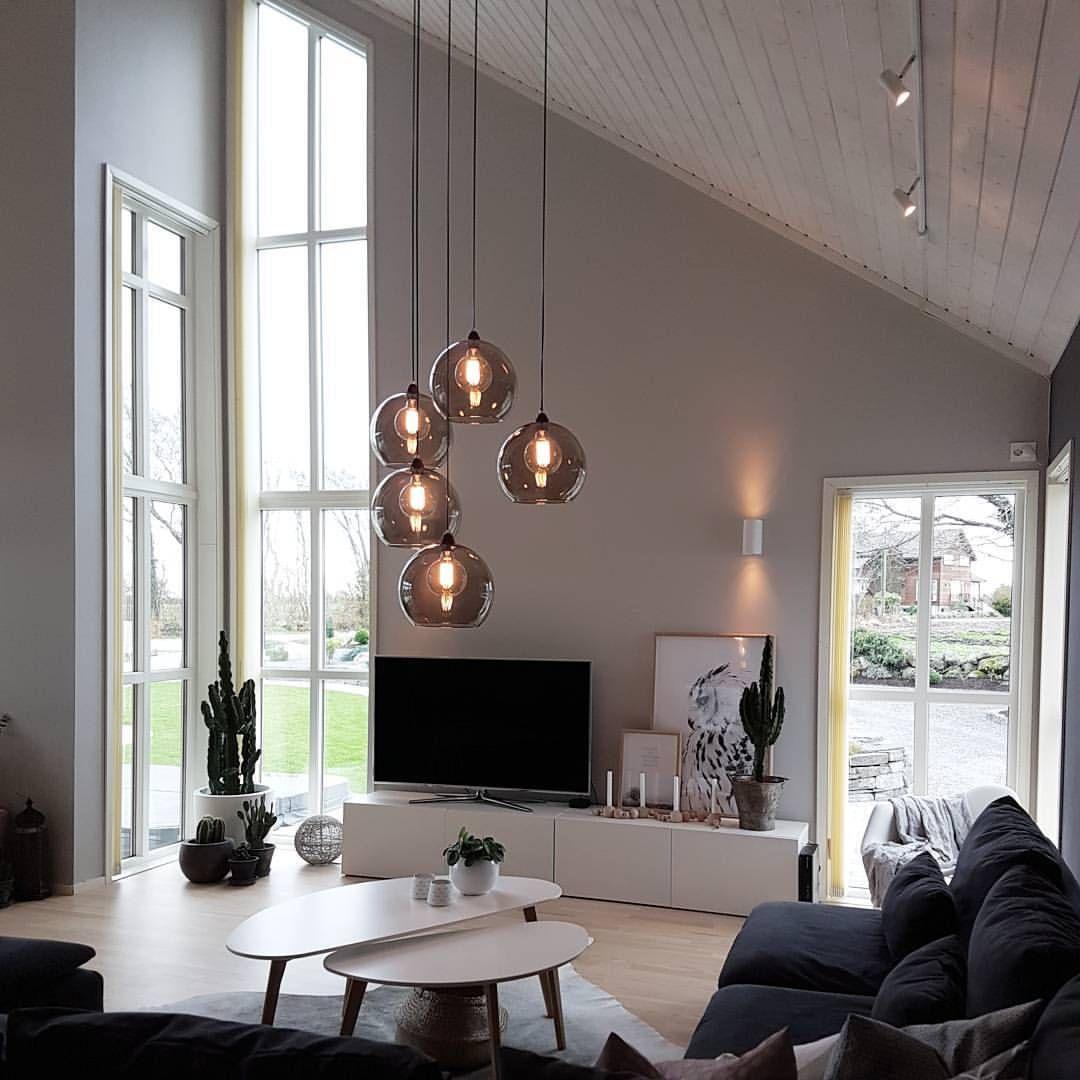 Pin de nikki sixx en decoraci n de interiores muebles y - Accesorios para decoracion de interiores ...