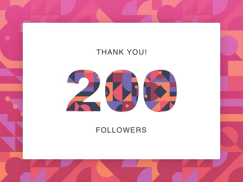200 Free Followers On Instagram
