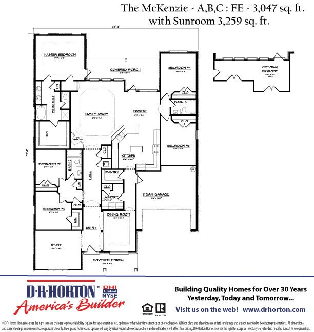 Buy New Construction Homes New munities & New Homes for Sale realtor