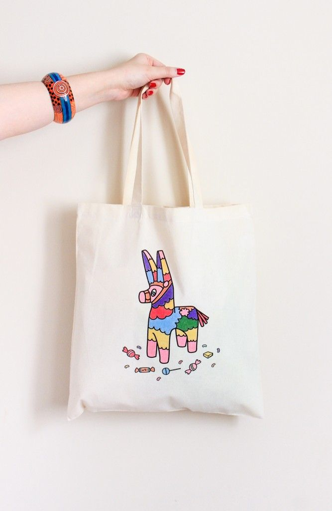 Diy Coloring Book Tote Free Printable The Crafted Life Diy Coloring Books Diy Bloggers Diy