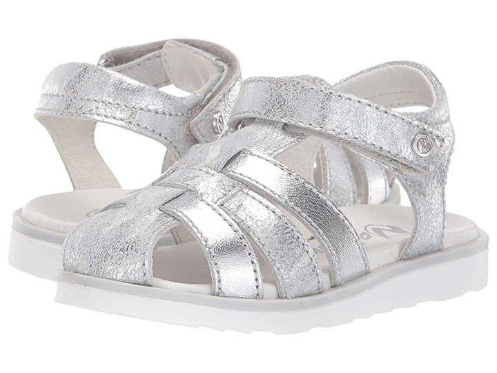 Naturino Ziggy Ss19 Toddler Little Kid Kids Dress Shoes Girls Shoes Kids Unisex Kids