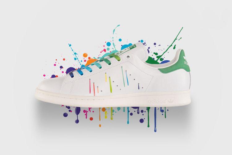 Schuhe adidas Varial Mid I BB8773 Cblack Dgsogr Scarle