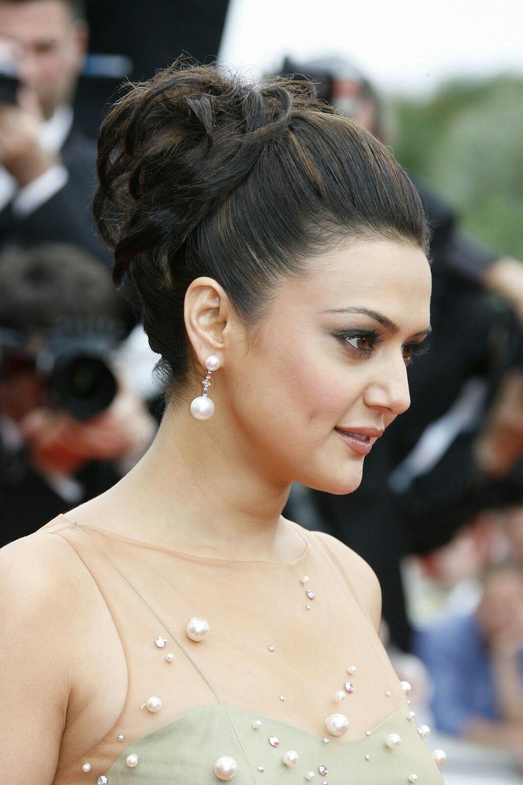 Pin By Isha On Pretty Preiti Bollywood Actress Bollywood Preity