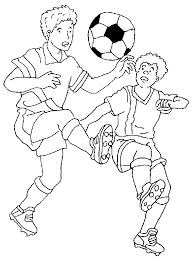 Resultado De Imagem Para Jogador De Futebol Desenhos