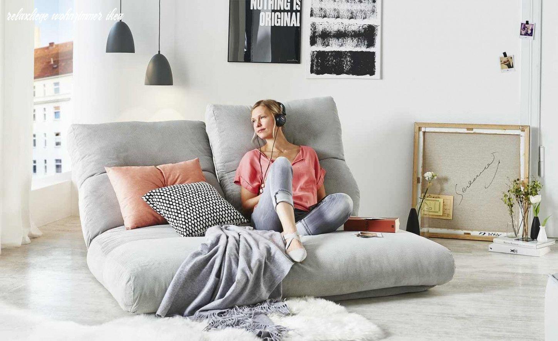 9 Relaxliege Wohnzimmer Ikea Rituale, Die Sie 9 Kennen Sollten