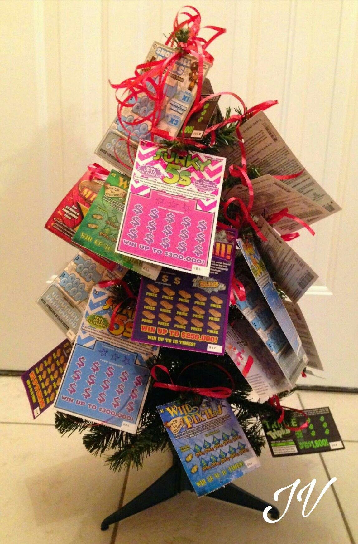 Hey jimmy kimmel christmas 2019 gift