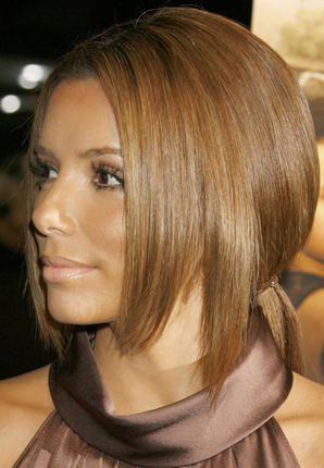 couleur de cheveux brun noisette Recherche Google