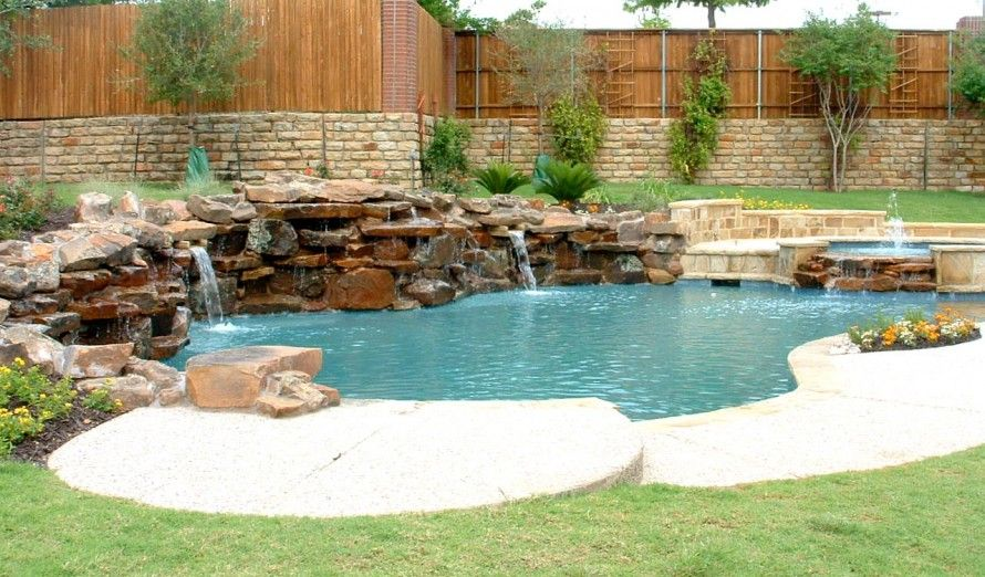 top 25 ideas about pool envy on pinterestswimming pool kits