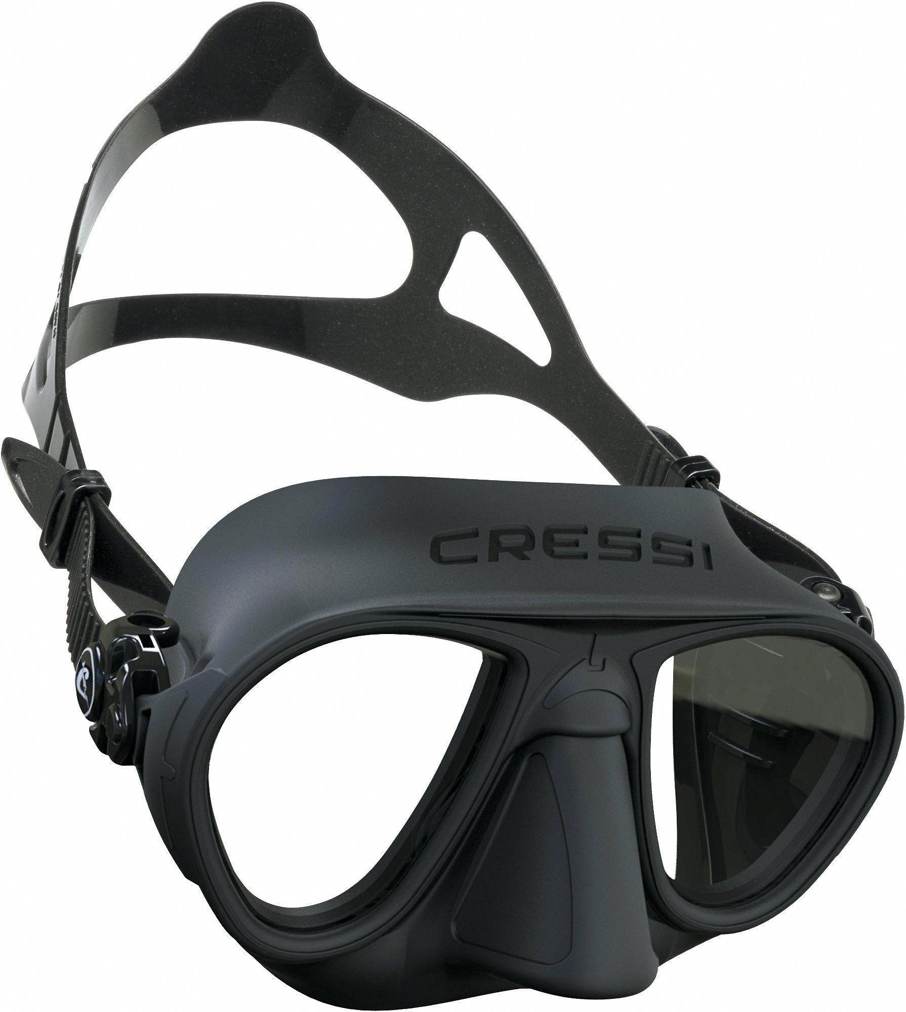 Cressi Masks Masks Calibro Cressi Professional Scuba Diving Equipment Scubadivingequipmenttraining Scubadivi Scuba Diving Gear Scuba Diving Mask Spearfishing