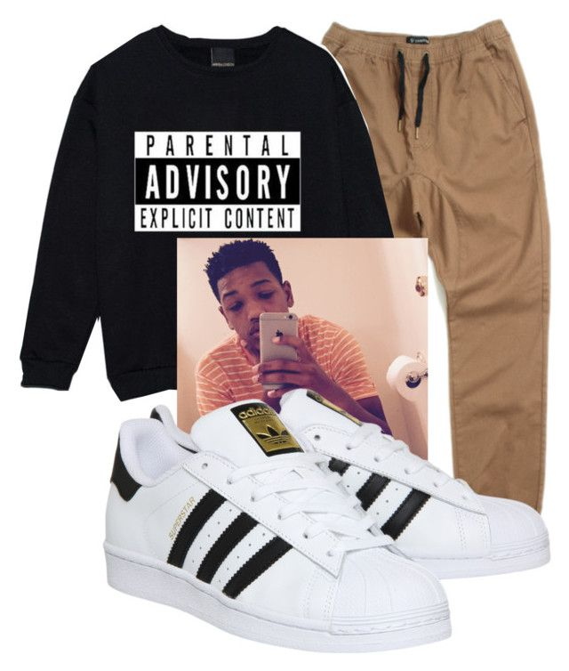 """""""Why Im I So Sexy😘😍💦"""" by tyreek-1 ❤ liked on Polyvore featuring art"""