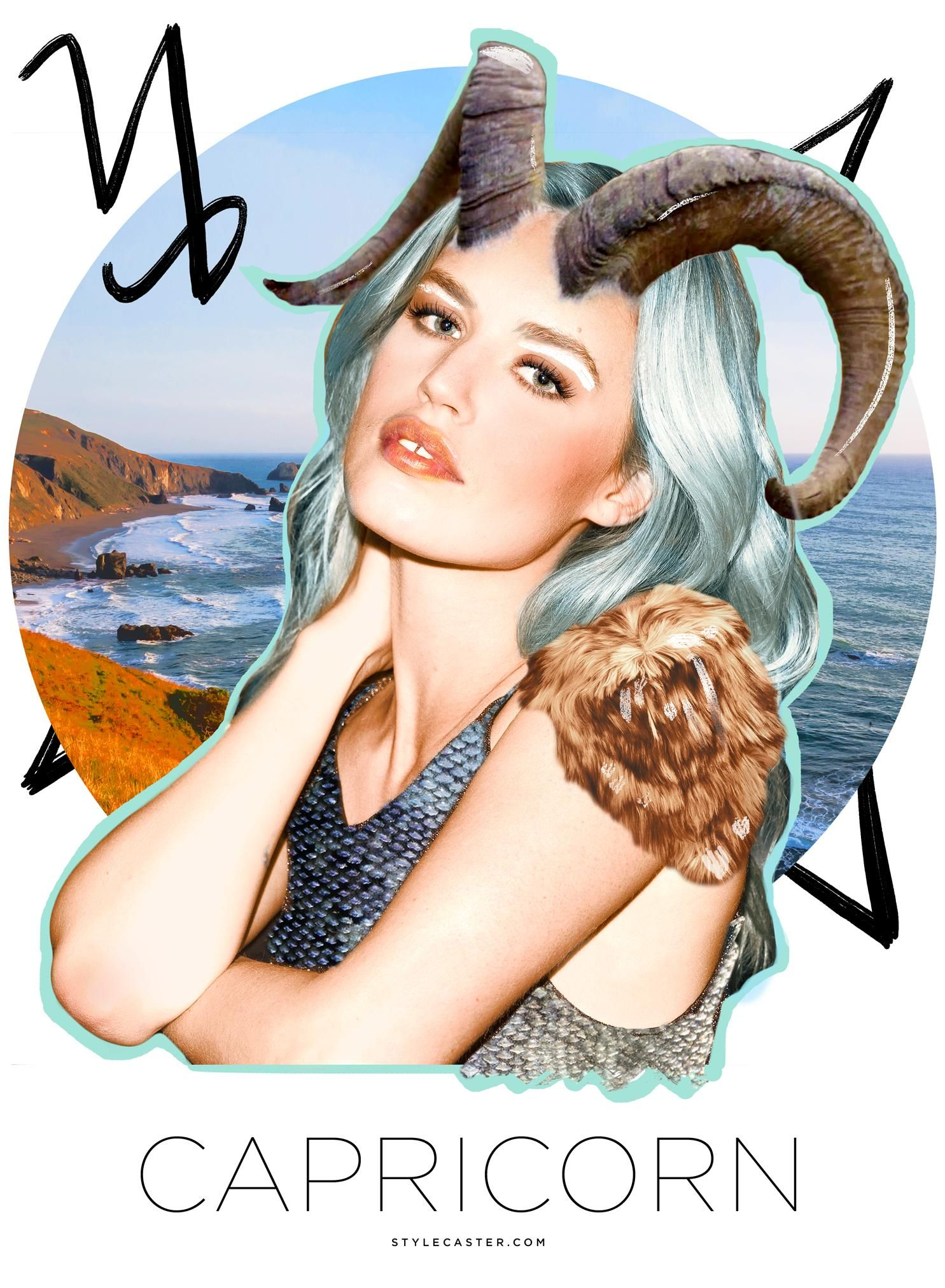 What the Zodiac Has in Store for You This Month: Your March 2019Horoscope foto