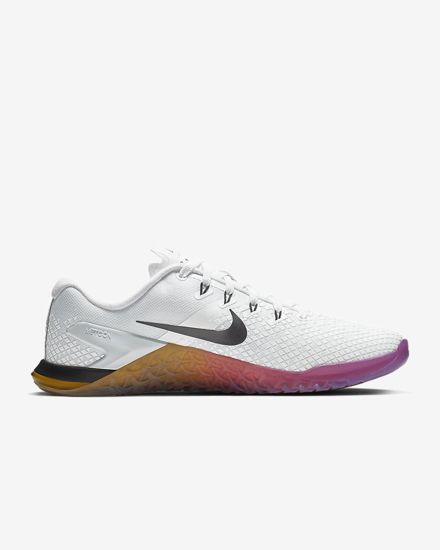 6bd82cbb6924 Metcon 4 XD Women s Cross Training Weightlifting Shoe in 2019