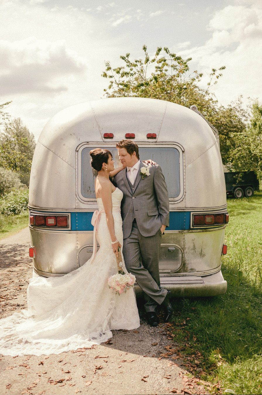 Airstream Travel Trailers >> Photography By / http://sweetheirloom.com,Design Planning By / http://savvyeventsbyshawna.com ...