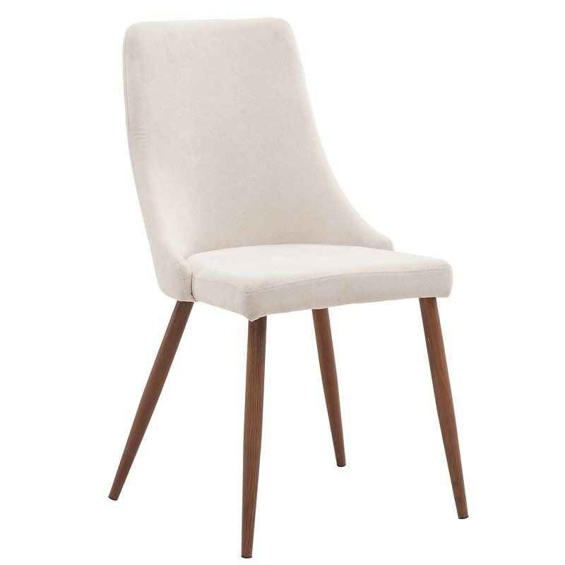 Aldina Side Chair Dining Chairs Side Chairs Dining Upholstered Dining Chairs