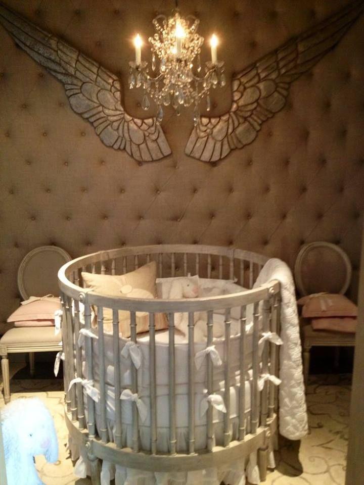 D coration 8 chambres de b b grandioses astuces de filles pour b b lit bebe lit bebe - Astuce deco chambre bebe ...