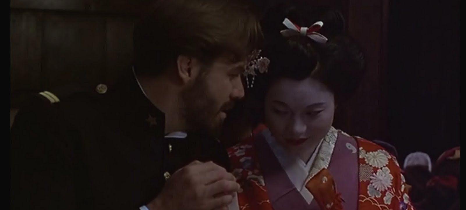 madame butterfly puccini 1905 opera movie wenglish