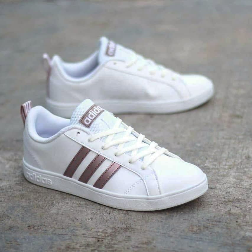 adidas rose indonesia