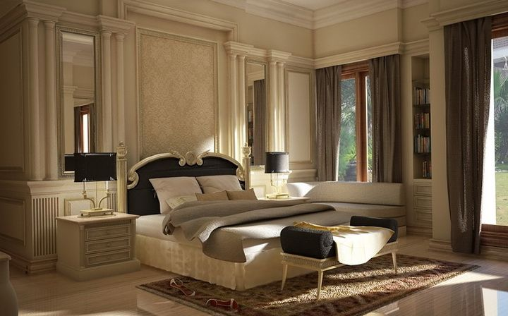 Pin de pilar garc a calvo en house dise o de interiores for Decoracion estilo ingles clasico