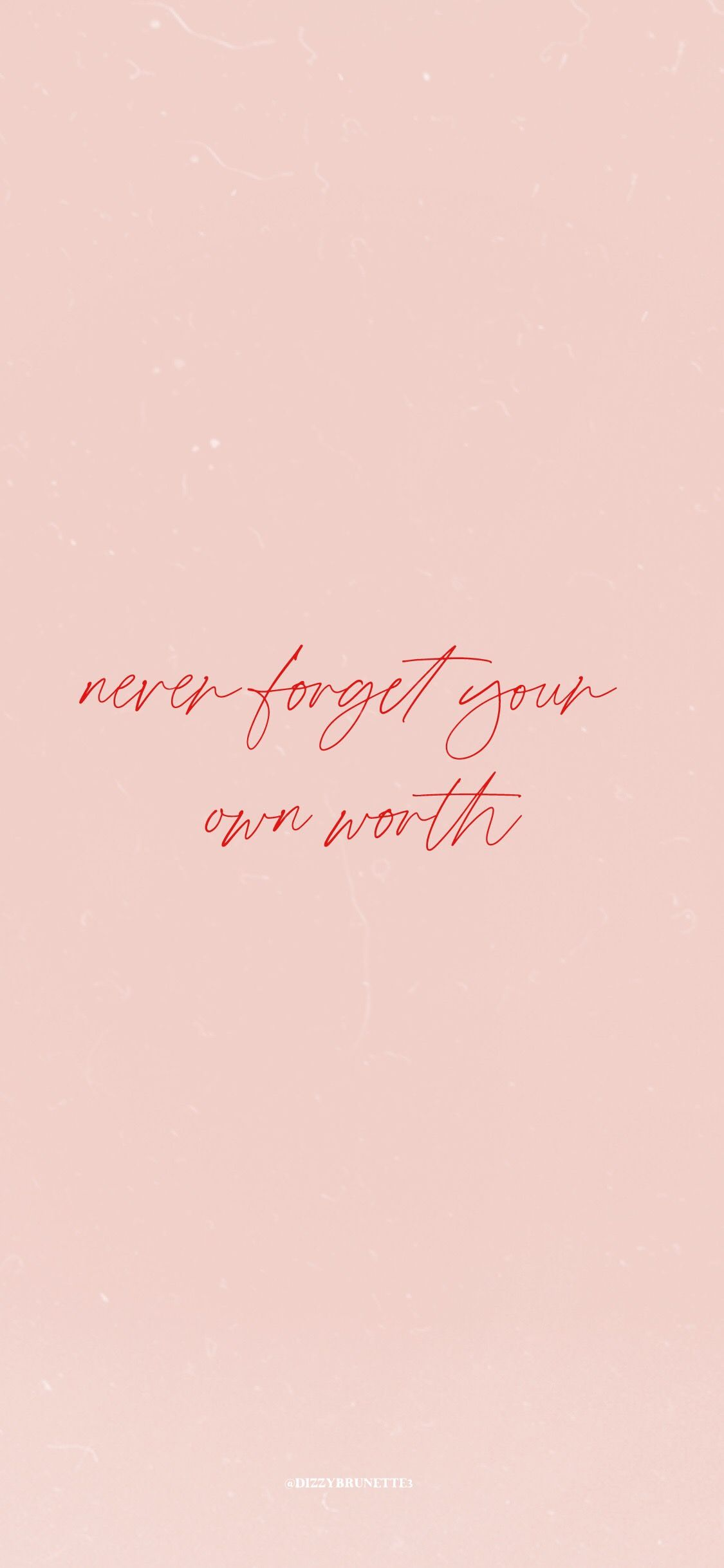 Pink Wallpaper Iphone Wallpaper Phone Wallpaper Free Pink Wallpaper Free Iphone Wallpaper Motivation Phone Backgrounds Quotes Boss Quotes Beautiful Quotes