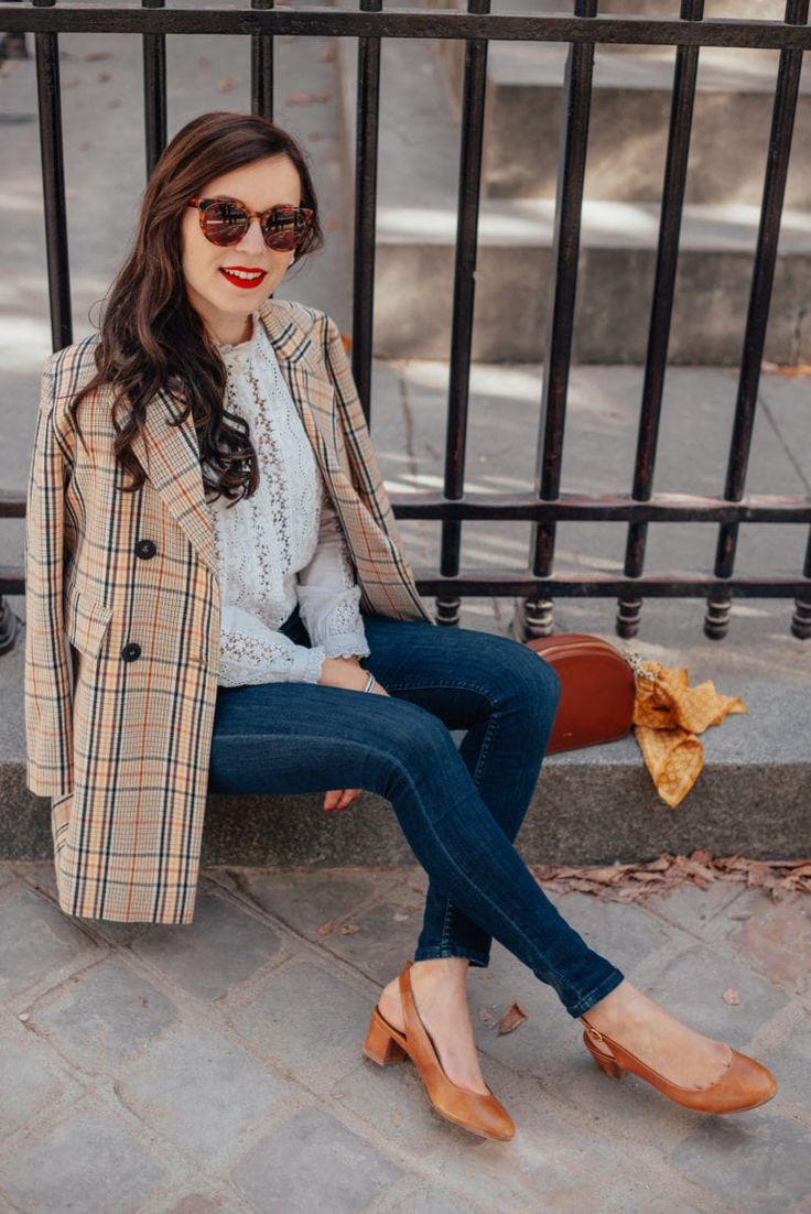 Photo of 9 Ways to Incorporate Classic British Fashion Into Everyday Style