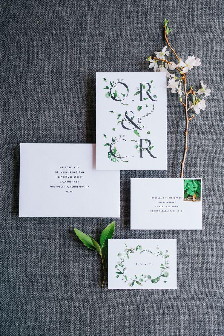 How Much Do Wedding Invitations Cost Wedding Invitation Prices Printing Wedding Invitations Budget Wedding Invitations
