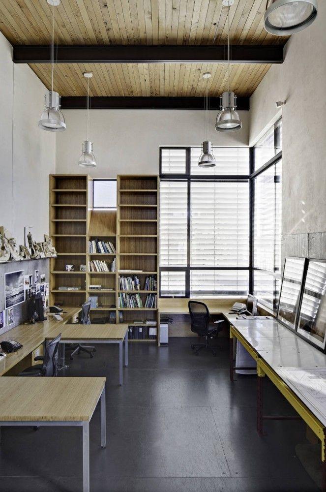 interesting office spaces futuristic folger offices by wa design design interesting work spaces pinterest