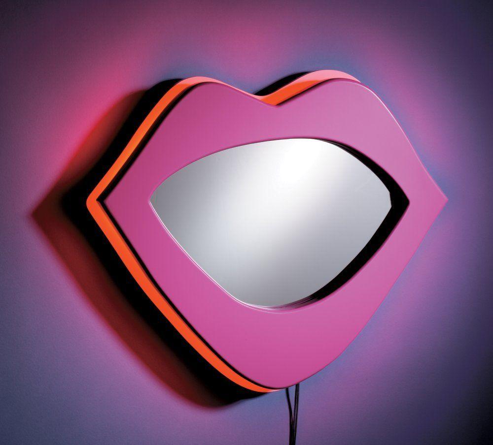 Cool Mirror Designs furniture: modern mirror designs ideas. | mirrors | pinterest