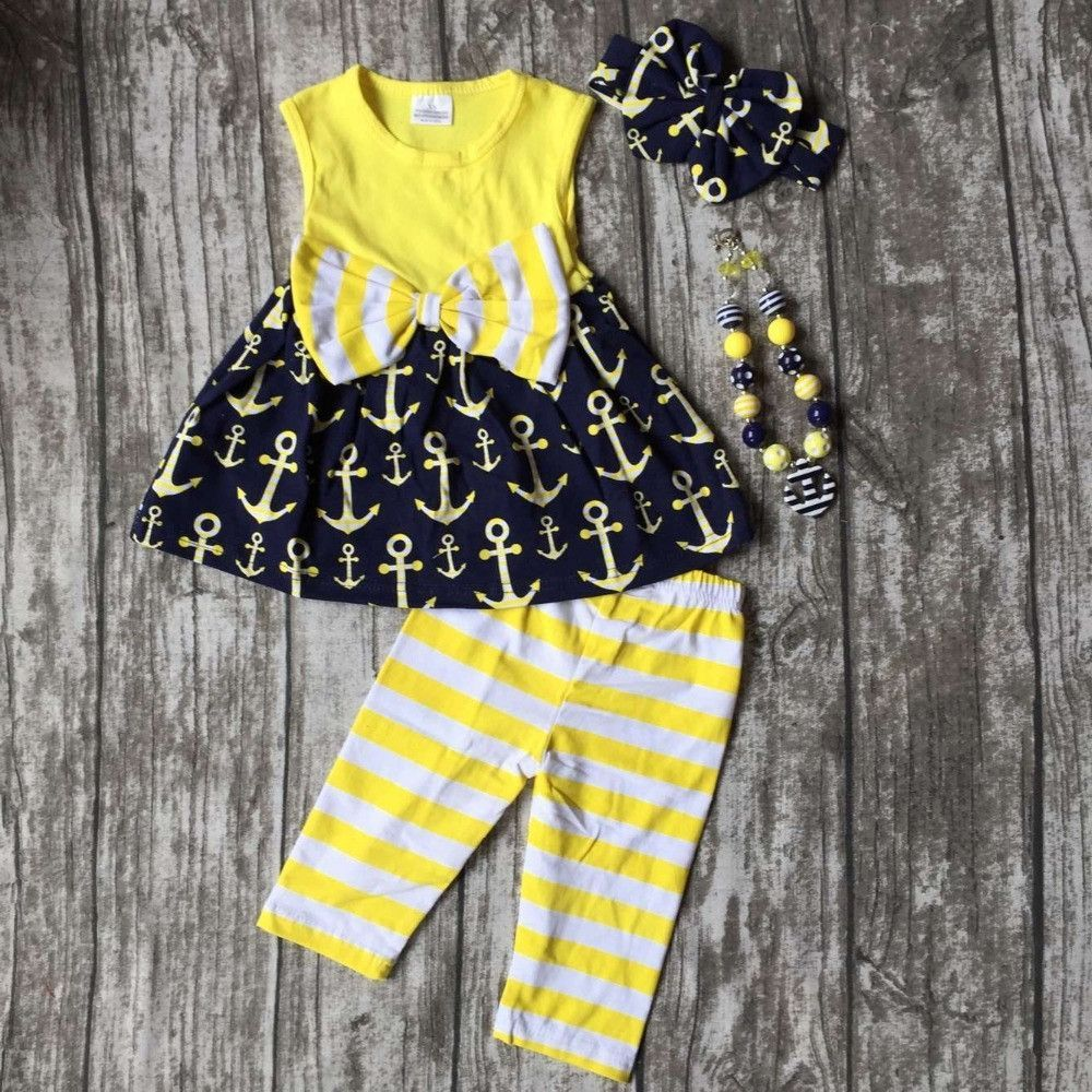 Black and yellow dress kids  Pin by Hannahus Favorites on hannahsfavoritesshopify