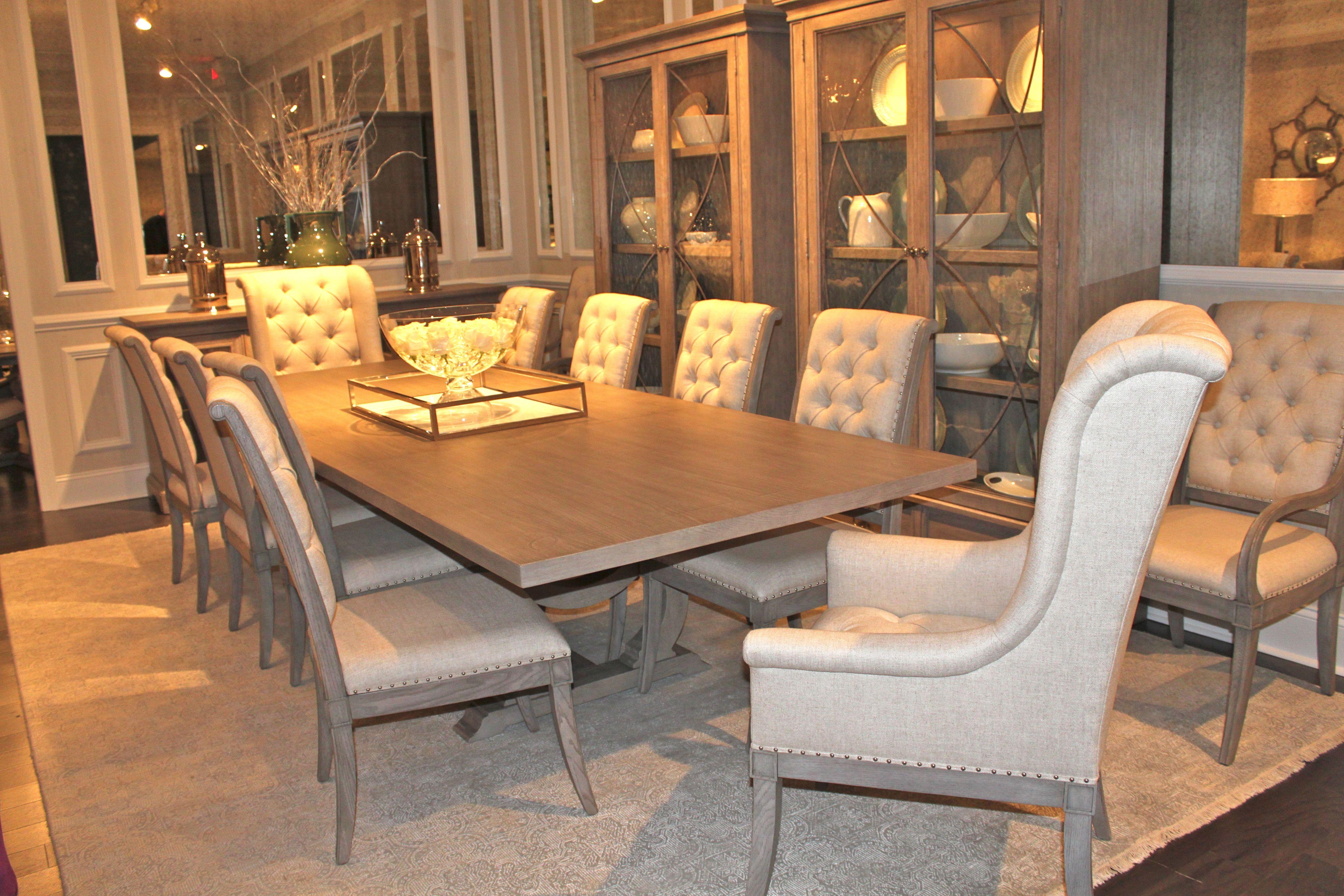Martha stewart bernhardt dining room table httpfmufpi room martha stewart bernhardt dining dzzzfo