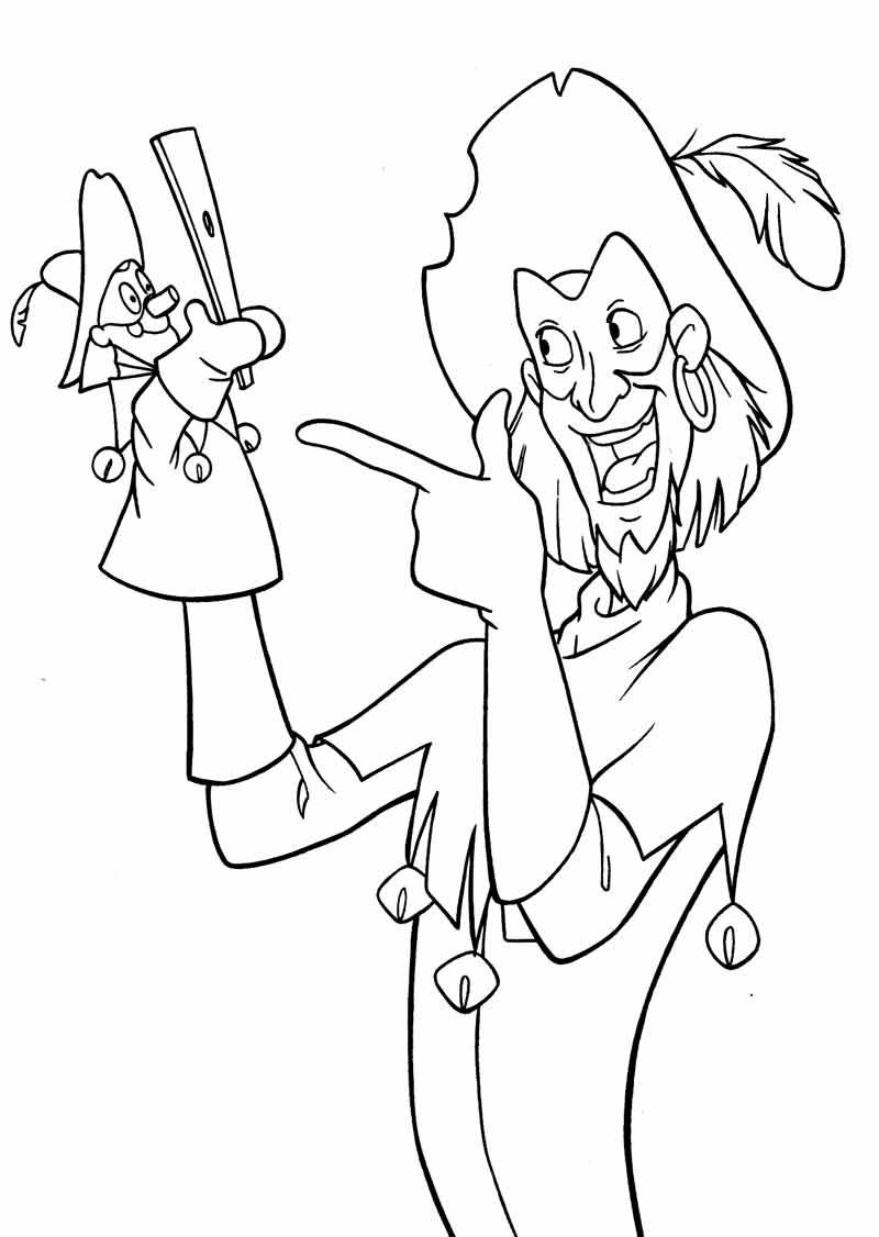 The Hunchback Of Notre Dame Coloring Pages Google Sogning Coloring Pages Disney Coloring Pages Football Coloring Pages