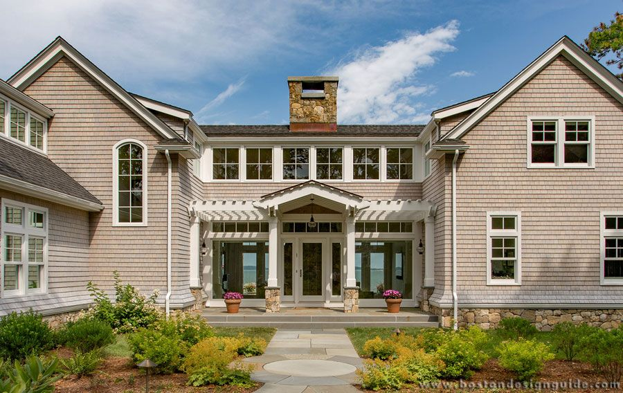 Best Oak Hill Architects Traditional And Contemporary 400 x 300