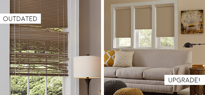 Home Stager Secrets 6 Eyesores That Make Your Home Look Outdated