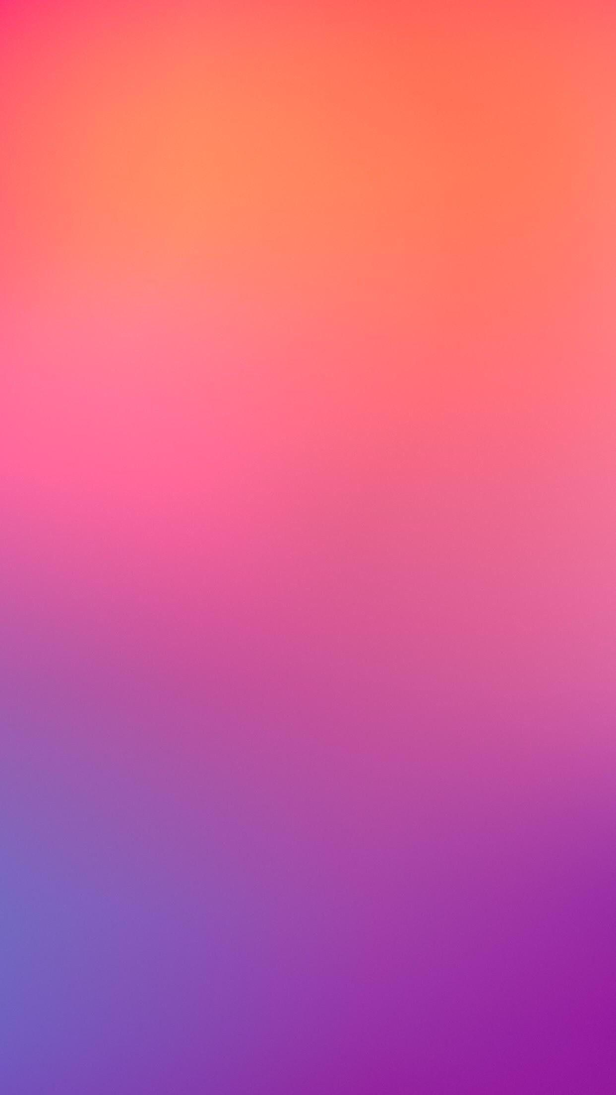 Epingle Par Malik Beradai Sur Wallpapers Fond Ecran Samsung Fond D Ecran Android Fond D Ecran Pastel