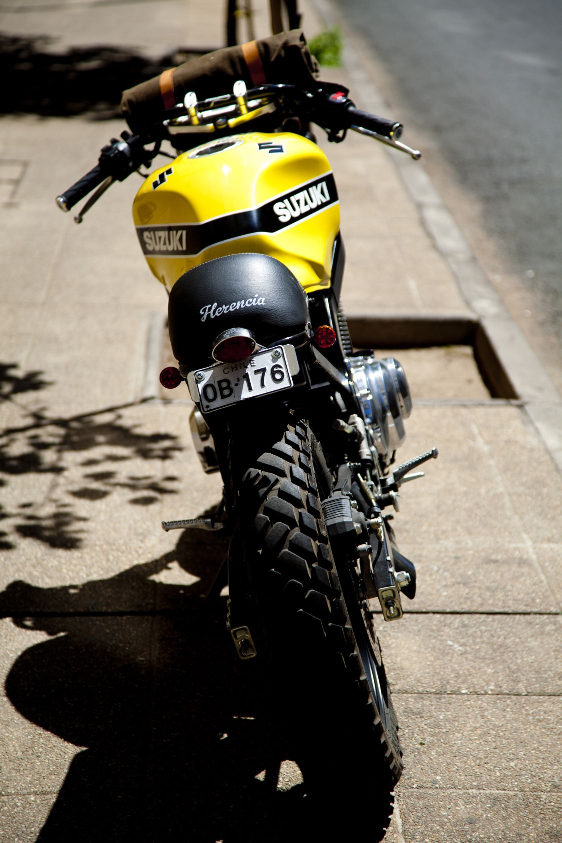 11 jpg | suzuki | pinterest | scrambler, wheels and cars 11 jpg