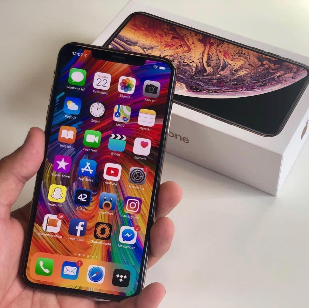 Samsung Galaxy S в 2020 г Телефон