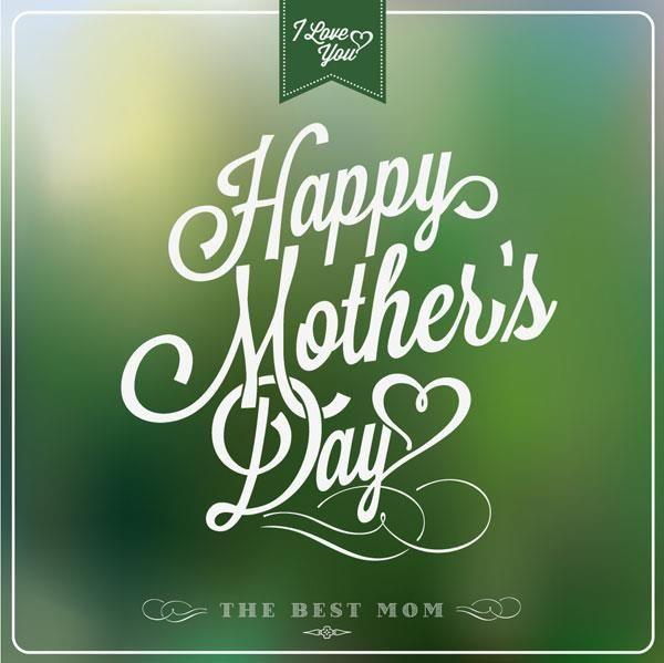 Frase Bom Dia E Feliz Dia Das Mães Design Pinterest