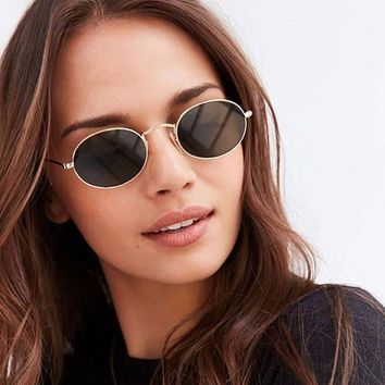 e14813b0bd6 Image result for 90s oval shaped sunglasses
