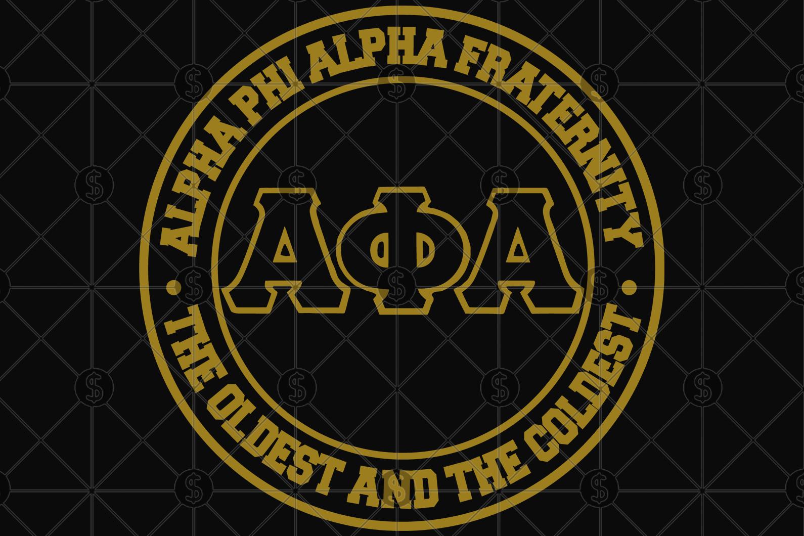 Alpha Phi Alpha Fraternity Svg Alpha Phi Alpha Svg Sorority Svg Aka Sorority Gift Alpha Phi Al Alpha Phi Alpha Fraternity Aka Sorority Gifts Alpha Phi Alpha
