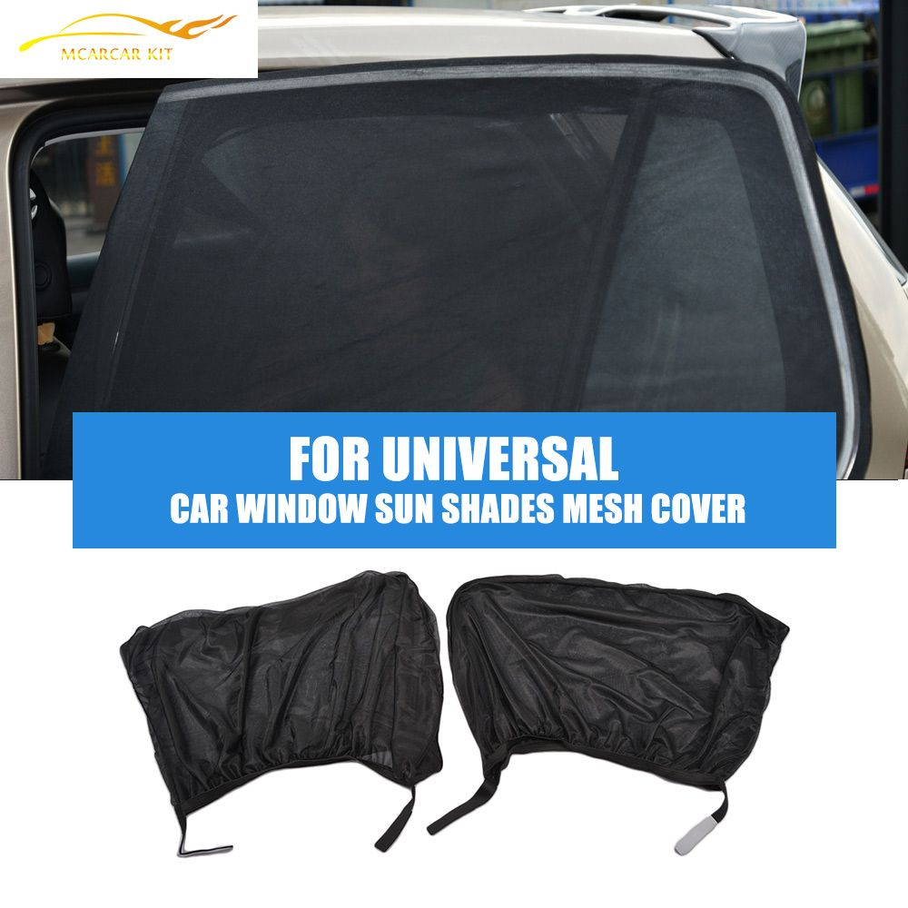CAR WINDSCREEN FROST COVER ICE SNOW DUST PROTECTOR For VOLVO XC70 07-ON