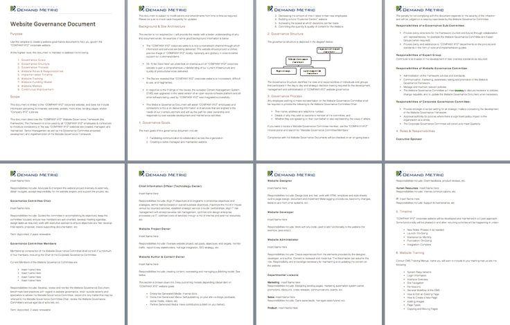 documents templates