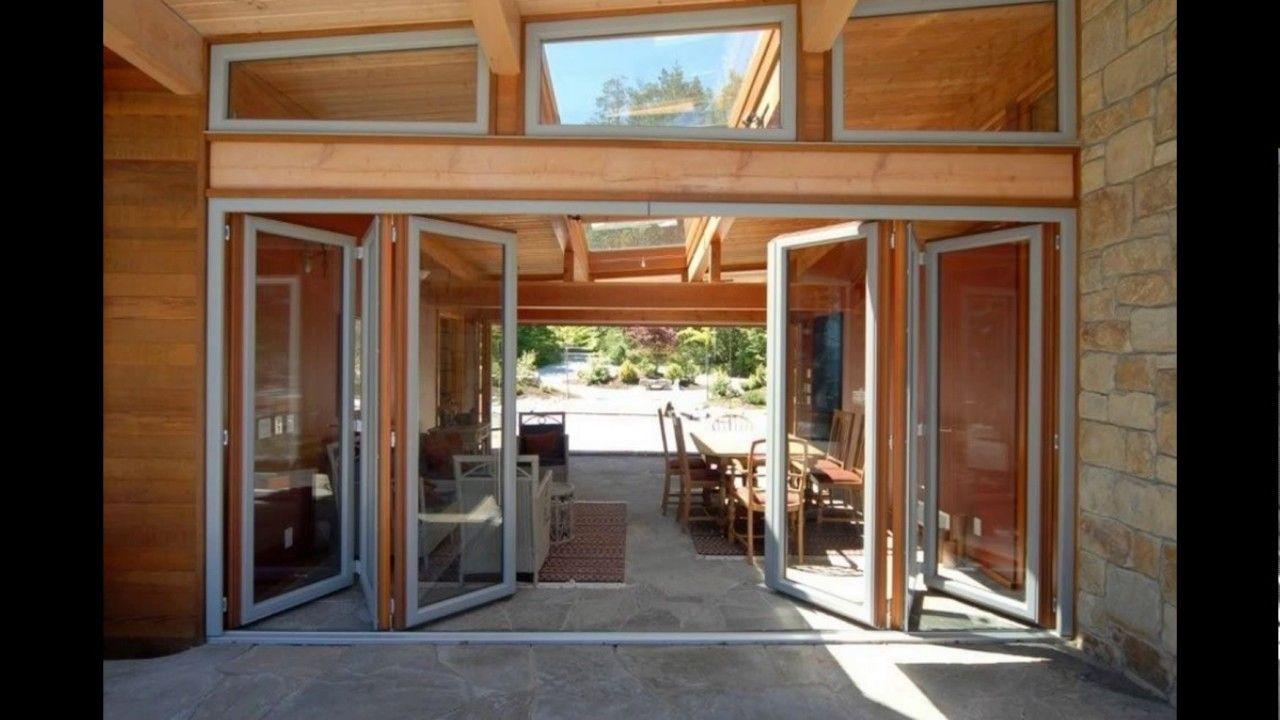 Sliding Barn Door 27303874 Sliding Barn Door Hardware Sliding Doors Exterior French Doors Patio Exterior Exterior Patio Doors